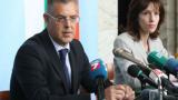 """ЦИК не изключва ново заливане на изборните секции с """"наблюдатели"""""""