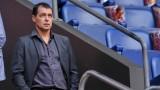 Петър Хубчев: Искаме победа срещу Франция