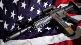 Кои са най-големите износители на оръжие в света?