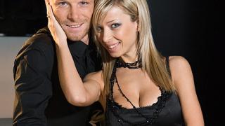 Весела Тотева и Елин Топузаков вдигат сватба?