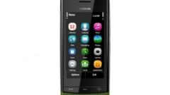 Nokia представи първия си Symbian телефон с 1 GHz процесор