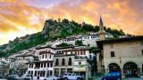 Новият национален превозвач на Албания прави първия си полет до края на месеца