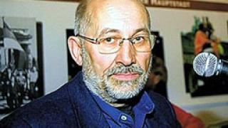 Съд в Германия заради отричането на Холокоста