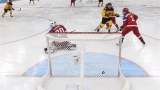 Канада е на полуфинал в турнира по хокей на лед за жени