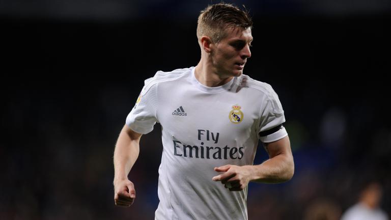 Наставникът на Реал (Мадрид) - Зинедин Зидан не желае да