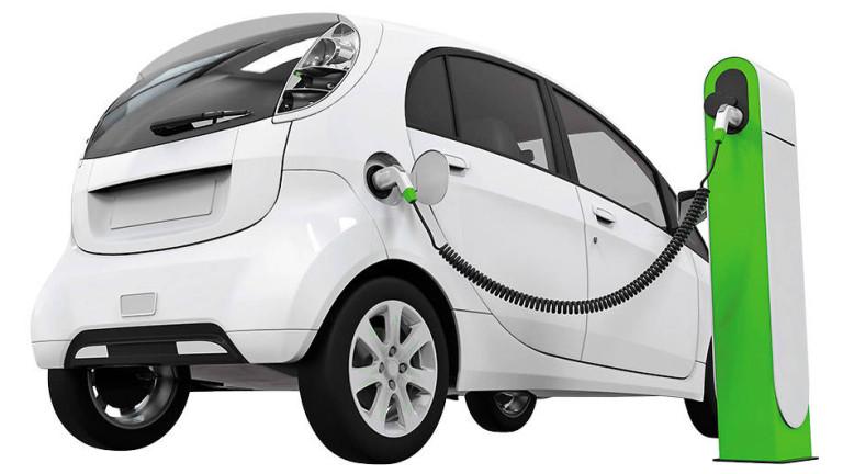 Първият румънски електромобил е евтин и вдъхновен от Tesla и Илън Мъск