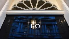 Лондон предложи да оттегли спорния законопроект, ако се договори с ЕС
