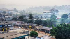 МВФ отпусна $666 милиона на Камерун