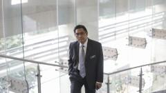 Шефът на гражданската авиация на Малайзия подаде оставка заради MH370