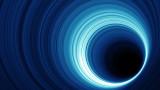 Опасностите от синята светлина на мобилните технологии