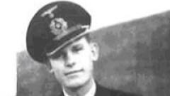 Немският капитан, който се опълчи на Хитлер и плати с живота си