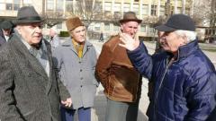 Повод за притеснение: Как ще изглежда населението на България до 2100 година