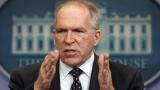 Джон Бренън: Русия нагло се намеси в изборите ни