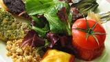 15 правила за храненето от Петър Дънов