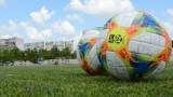 Академията на Черно море обяви кастинг за млади таланти