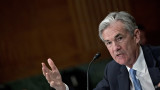 Федералният резерв вече държи рекордно количество американски дълг