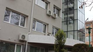 Приключи санирането в Добрич
