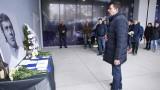 Красимир Иванов: Панов е част от спомена за романтичния футбол