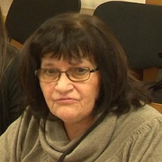 Капка Панайотова