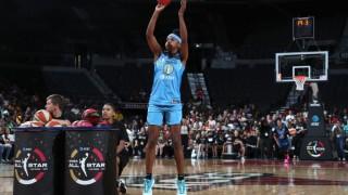 Нов договор за женската НБА