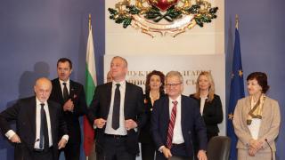 Още € 102 млн. дава Брюксел за малкия ни и среден бизнес