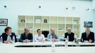 Седем столични болници предлагат безплатни прегледи за рак на простатата