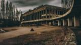 """""""Чернобил"""", HBO, тийзър и премиерна дата на мини сериала"""
