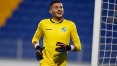 Християн Василев: Очаквахме да сме на второ място, отборът ни е силен
