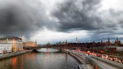 Руснаците масово увеличават спестяванията си в чуждестранна валута
