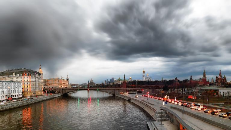 Руски милиардери са удвоили богатството си заради бум в имотния сектор