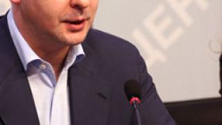 Станишев: Аденският залив е слабото място на кабинета