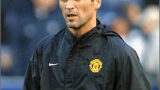 Рой Кийн: Не отписвайте Юнайтед