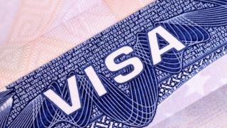 Въпросът с визите за щатите - дебатът предстои