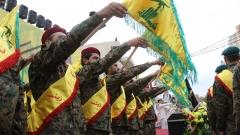 """Израел иска Латинска Америка да забрани """"Хизбула"""""""