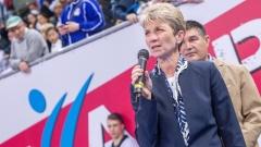 """Министерството на младежта и спорта организира """"Спортна пролет"""""""