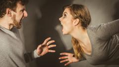 4 начина да спорите ефективно