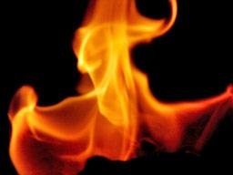 Подпалиха заведение в Созопол
