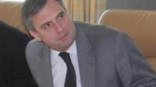 Калфин: България не е обещавала да опрости иракския дълг