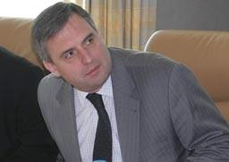 Калфин - водач на евролистата на БСП