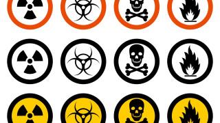 ОЗХО инспектира унищожаването на старо химическо оръжие в Китай