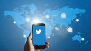 Twitter трупа загуби и не може да привлече нови потребители