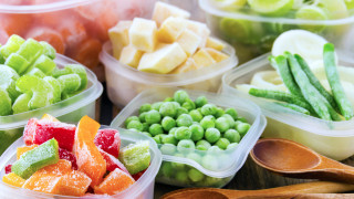 Храните поевтиняват заради епидемията