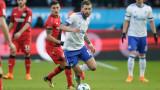 Шалке 04 победи Байер (Леверкузен) с 2:0 като гост