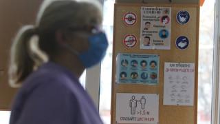 Учителите не са срещу ваксините, но искат време за размисъл