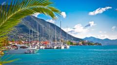 Гърция отваря туризма си тази събота. Как ще се влиза в страната?