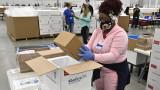 САЩ купуват още 100 млн. от ваксината на Johnson & Johnson