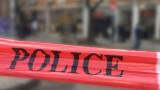 """МВР поиска по-голяма свобода при самозащита след инцидента на """"Васил Левски"""""""