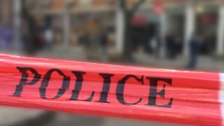 Осем души са задържани за погрома в заведение в Пловдив
