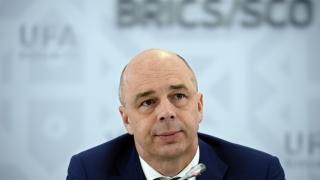 Невъзможна е извънсъдебна сделка за дълга на Киев, категорична Москва