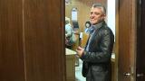 Грип отложи делото срещу Бисер Миланов - Петното